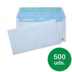 Paquete de 10 unidades de bloc con lomera - sin tapa - 80 hojas - papel offset blanco de 60 gramos - liso - sam-pacsa