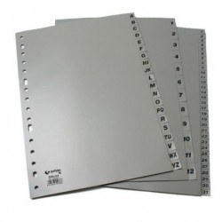 Recambio oxford classic color 1 melocotón - cuaderno a4/a4+ - 80 hojas - 90 gramos - 4 taladros - cuadricula 5*5 enmarcado
