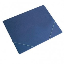 Maletín bosch x-line titanium con 70 piezas para taladrar y atornillar - relación brocas y puntas según especificaciones