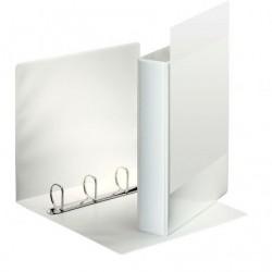 Ventosa antiabolladuras jocca 9376 - repare golpes en un segundo - uso fácil y sencillo