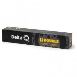 Cápsula delta double para...