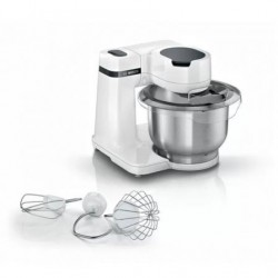 Robot de cocina bosch mum...
