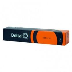 Cápsula delta aqtivus para...