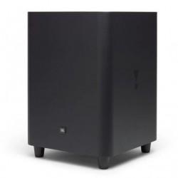 Cargador universal de portátil 90w + coche 3go alim90c2 - 90w - 9 conectores - voltaje 12-20v