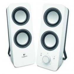 Mochila e-vitta style england -para portátiles hasta 15,4'-16'/39.11-40.64cm - interior acolchado - 2 compartimentos/2