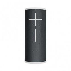 Mochila e-vitta business black - para portátiles hasta 15.4'-16'/39.1-40.64cm - 2 departamentos independientes - impermeable -